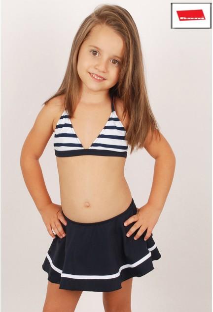 Kom kız çocuk bikini tate