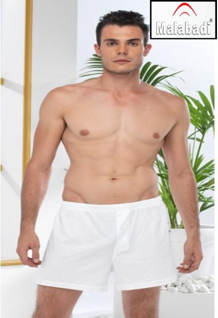 Malabadi erkek süprem boxer şort 023